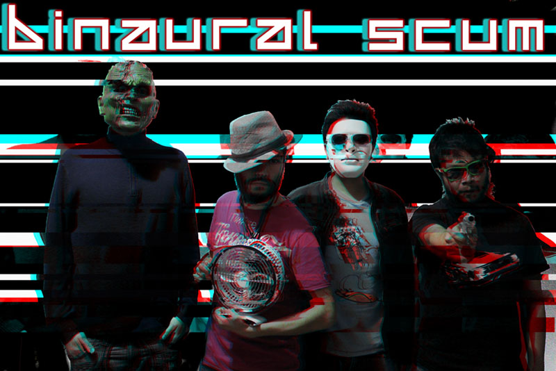 binaural_scum-2